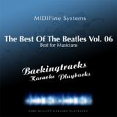 [Download] Something ((Originally Performed by The Beatles) [Karaoke Version]) MP3