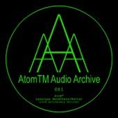 AtomTM - Transitory