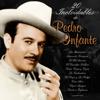 20 Inolvidables de Pedro Infante - Pedro Infante