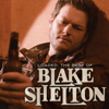 Blake Shelton - Home artwork