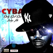 Cyba - Only God Can Judge Me