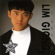Woman - Lim Giong