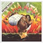 Peter Tosh - Mama Africa (2002 - Remaster)