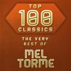 Mel Tormé - Comin' Home Baby artwork