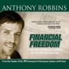 Financial Freedom - EP - Tony Robbins