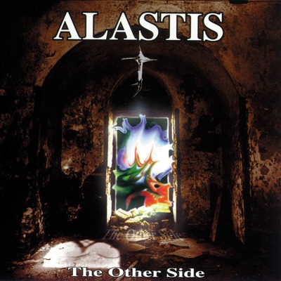 The Other Side - Alastis