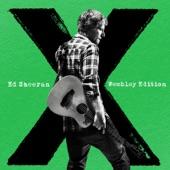 Ed Sheeran - Parting Glass (Live from Wembley Stadium)