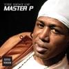 Master P Sons of Funk & Silkk the Shocker - Mr. Ice Cream Man (2005 Remastered)
