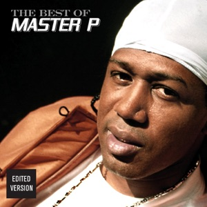 Master p, Silkk the Shocker & Pimp C - I Miss My Homies