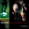 Bitter Sweet Symphony - The Verve mp3