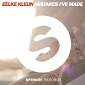 Mistakes I've Made (Dub Mix)