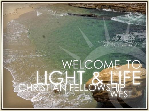 Light & Life West