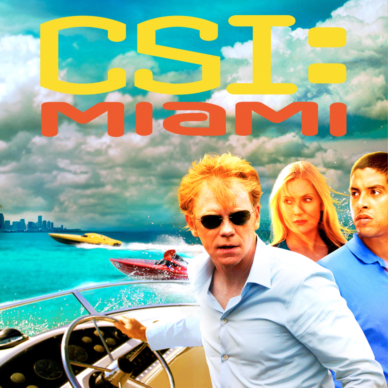 CSI Miami Seasons 1 8 Movie free download HD 720p