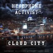 Headphone Activist - Cloud City