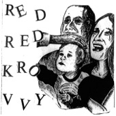 Red Red Krovvy