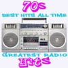 70s Best Hits All Time Greatest Radio Hits