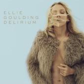 Delirium (Deluxe)