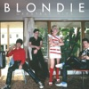 Greatest Hits: Blondie, Blondie