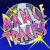 Dance Tracks ジャケット写真