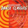 Vanguard Dance Classics, Pt. 1