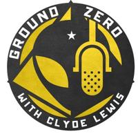 Podcast cover art for Ground Zero Media