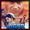 Jigar Original Motion Picture Soundtrack
