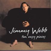 Jimmy Webb - Galveston