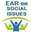 Ear on Social Issues