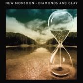 New Monsoon - Next Best Thing