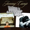 Double Take: Jeremy Camp