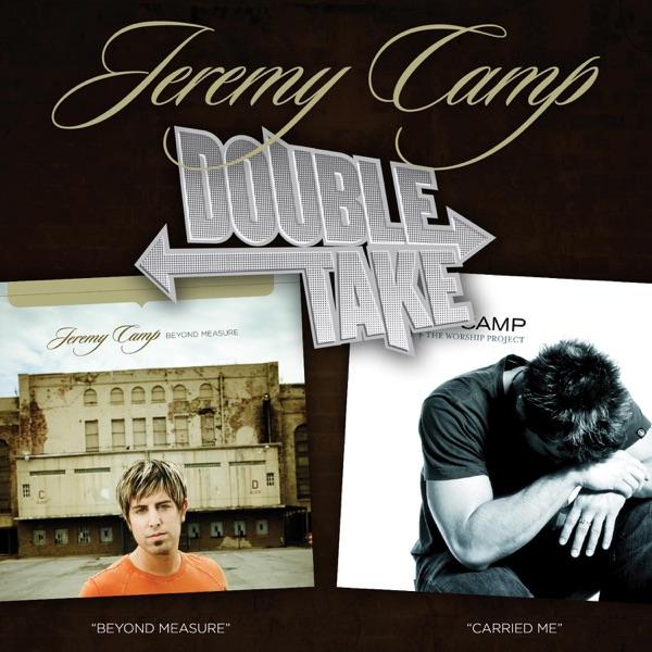 Double Take: Jeremy Camp