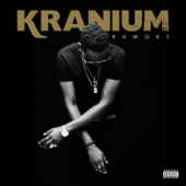 Nobody Has To Know Kranium - Kranium
