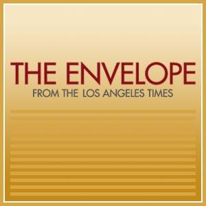 TheEnvelope.com - Oscar Call Podcast