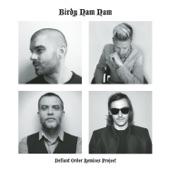 Defiant Order Remixes Project