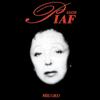 Édith Piaf - Milord Grafik