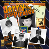 Jerry Robbins - Jerry and the Pirates, Vol. 2  artwork