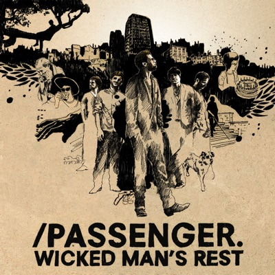 Wicked Man's Rest MP3 Download