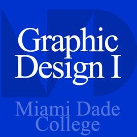 Graphic Design I Sam Grant Class Files Pdf