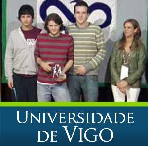 XVII Fiesta del Deporte de la Universidad de Vigo