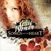 Songs From the Heart ジャケット画像