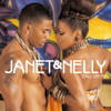 Call On Me (French Remixes) - EP - Janet Jackson & Nelly