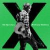 x (Wembley Edition), 2014