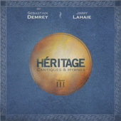 Heritage, vol. 3