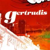 Gertrudis - Remedios