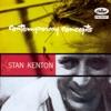 What's New - Stan Kenton
