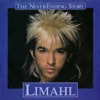 Limahl - The NeverEnding Story (Giorgio Mix 7