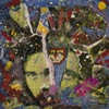 Night of the Vampire by Roky Erickson iTunes Track 1