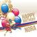 Happy Birthday Nora - The Happy Kids Band