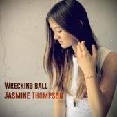 Wrecking Ball - Single
