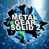 Metal Gear Solid 2 (Dubstep Remix)